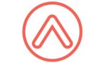 Aldrich Advisors - Financial Graphic 20
