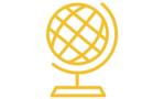 Aldrich Advisors - Financial Graphic 15