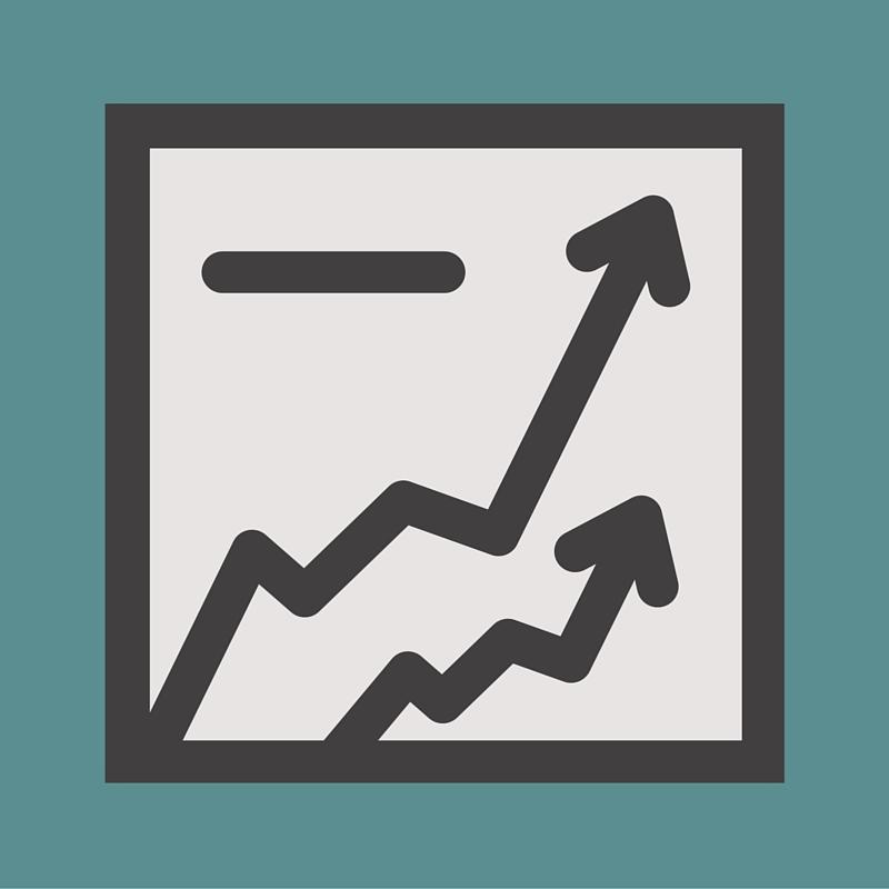 actuarial-icon-4