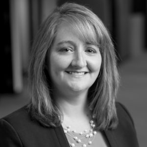 Ankeney, Joylyn - dental practice finances