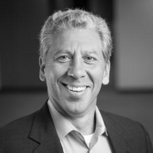 Doug Fettig, CPA Dental Advisor