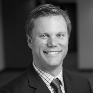 David Froelich Aldrich healthcare consultant