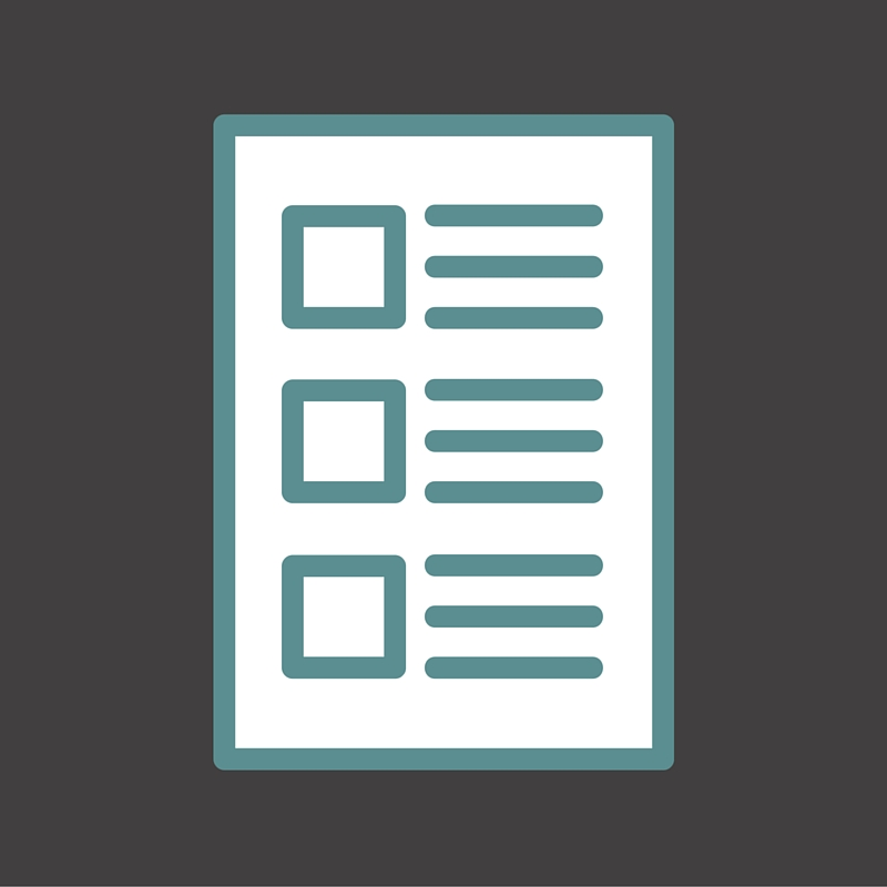 plan-documents-icon-4