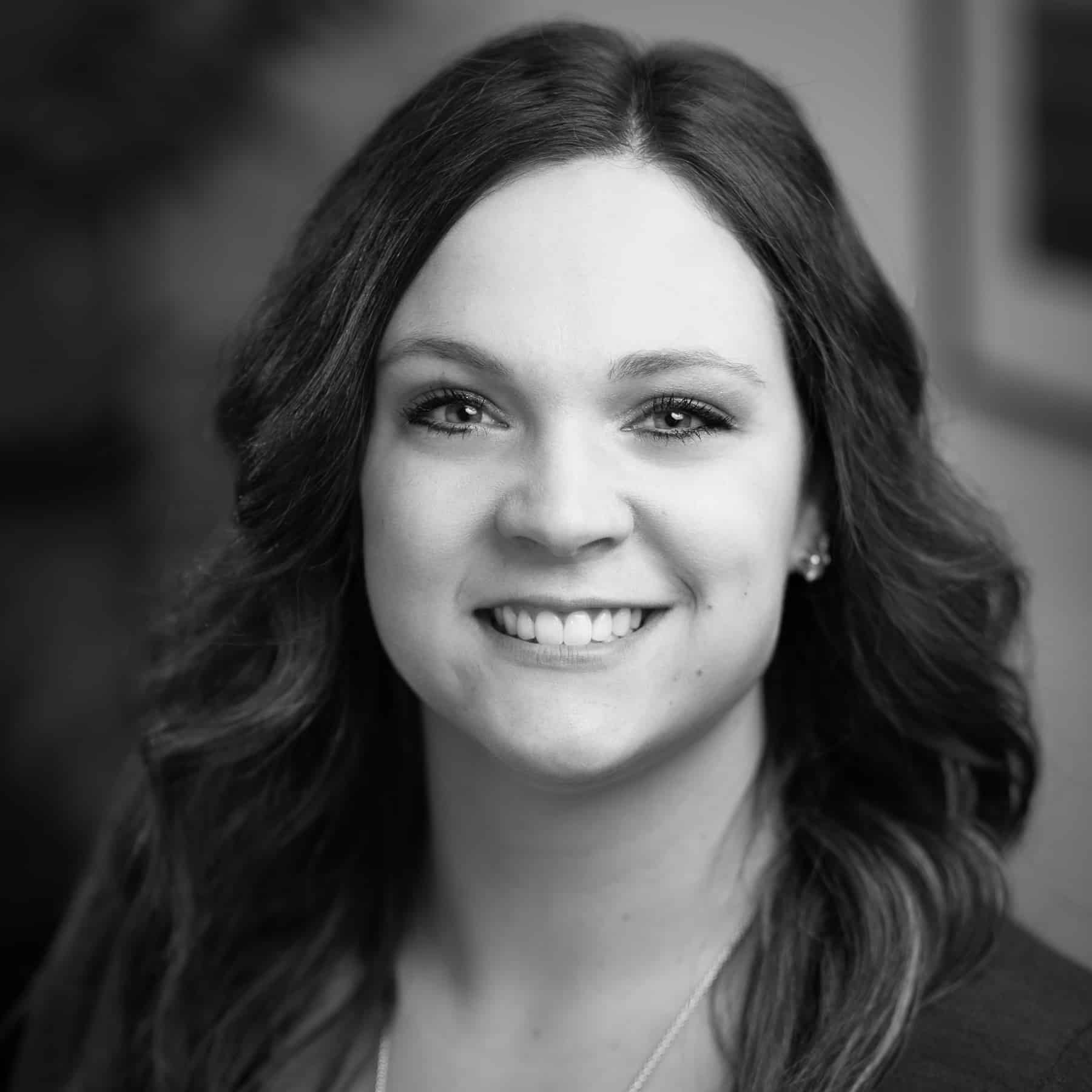 Brooke Davis, CPA | Aldrich Agribusiness | Portland