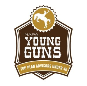 napa-young-guns-jpg-large