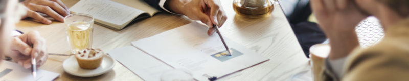 How to Use Management Letters to Improve Your Business