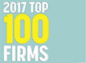 AT Top 100 2017