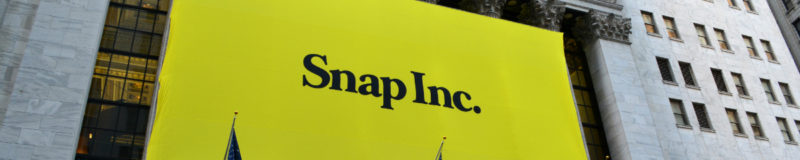 What Snapchat's IPO Can Teach You About Investing