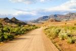 How Windwave is Innovating Eastern Oregon Broadband